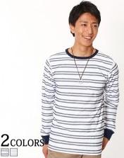 Tシャツとカットソーの違いとは